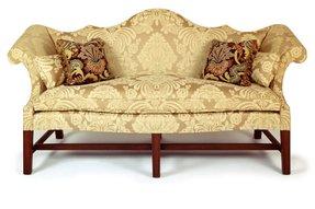 Excellent Camel Back Couch Ideas On Foter Inzonedesignstudio Interior Chair Design Inzonedesignstudiocom