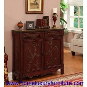 Miraculous Living Room Chest Of Drawers Ideas On Foter Download Free Architecture Designs Scobabritishbridgeorg