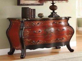 https://foter.com/photos/301/classy-living-room-chest-of-drawers.jpg?s=pi
