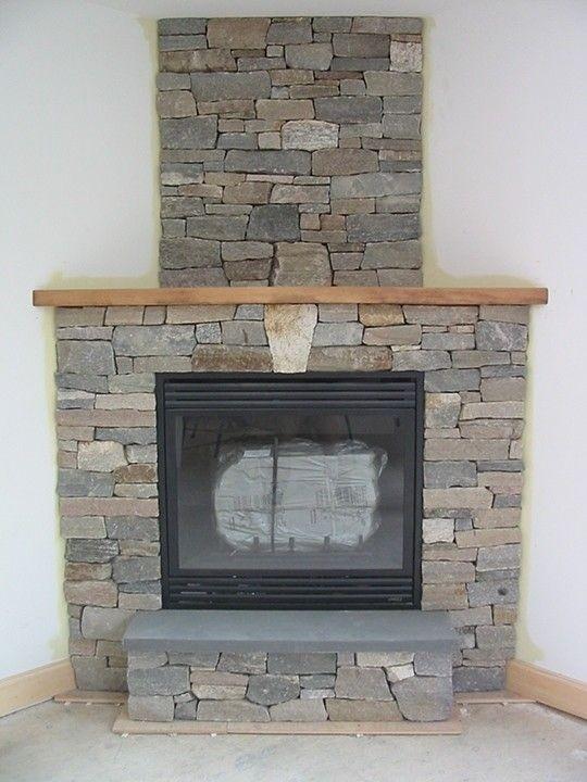corner ventless gas fireplace foter rh foter com lp gas ventless corner fireplace rustic corner ventless gas fireplace insert with tv mantel