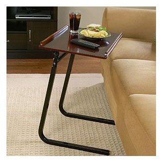 Terrific Laptop Tv Tray Ideas On Foter Short Links Chair Design For Home Short Linksinfo