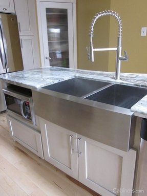 kitchen sinks cheap cheap farmhouse kitchen sinks foter 2991