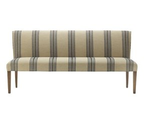 Upholstered Dining Bench With Back For 2020 Ideas On Foter