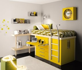 Modern Bunk Beds For Sale Ideas On Foter