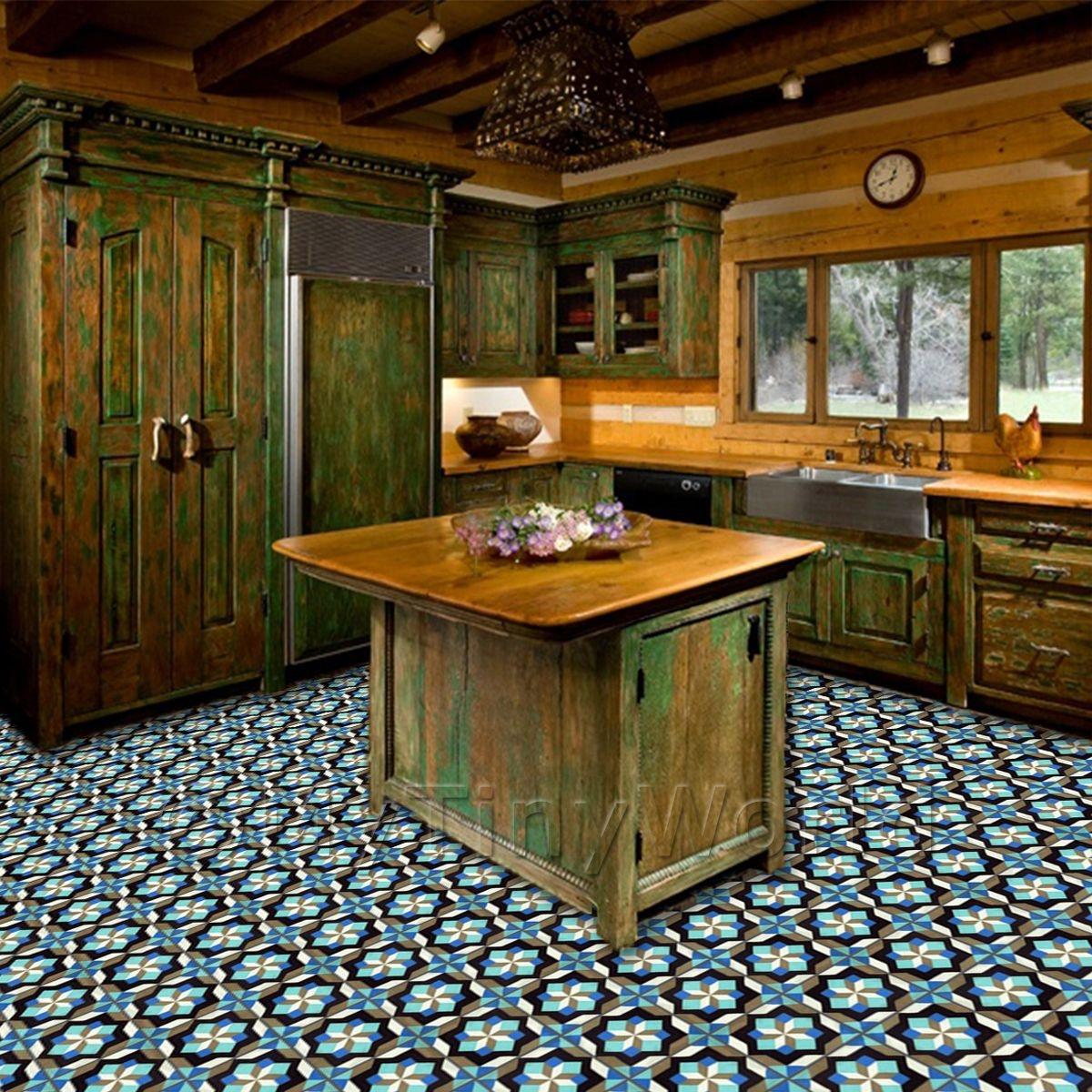 Pecos Wilderness Cabin Rustic Kitchen Islands And Kitchen Carts Albuquerque