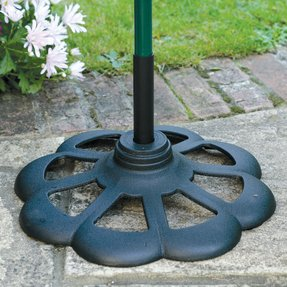 Foreside Home Garden Toulouse Standing Bird Feeder Is Now 33 Off Free Shipping On Orders Over 89