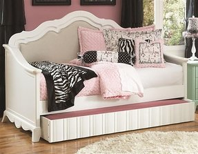 Full Size Daybed With Trundle For 2020 Ideas On Foter