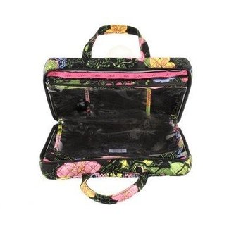 ff2b573badb7 Large Toiletry Bag With Compartments - Ideas on Foter