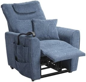 Med Lift Chairs Reviews Ideas On Foter