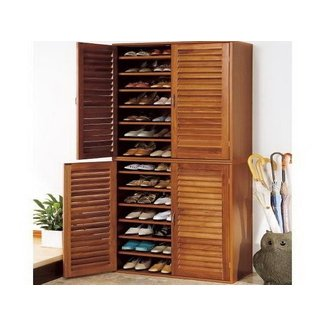 Related post from shoes cabinet organizer for your shoes collection