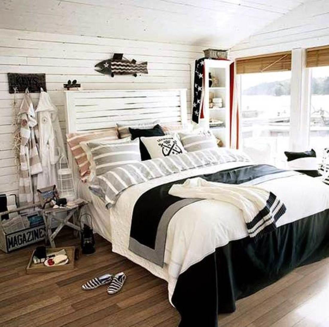 nautical bedroom furniture foter rh foter com nautical bedroom furniture nautical bedroom furniture for sale