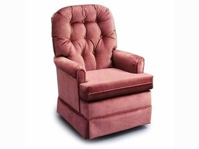SmallRockerRecliner