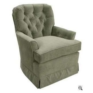 Magnificent Small Swivel Rockers Ideas On Foter Beatyapartments Chair Design Images Beatyapartmentscom
