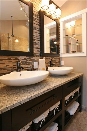Travertine Accent Tiles Foter