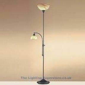 Touch Sensor Floor Lamp Ideas On Foter
