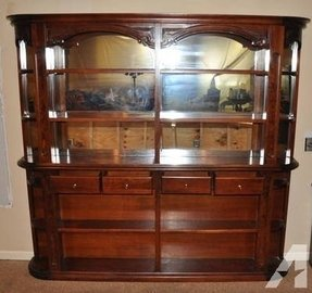 open sale rustic cabinet hutch org idea intended for welcomentsa wine wood bar