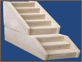 100 Dog Ramps For Beds Foter
