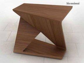 unique wooden furniture. Furniture Unique Wooden Coffee Table Heimdecor
