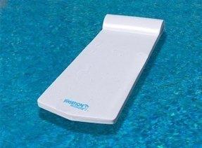 Foam Pool Mats Ideas On Foter