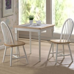 Indoor Bistro Table Chairs - Foter