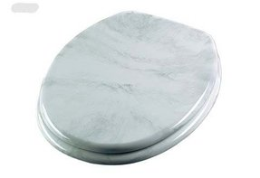 Marble Toilet Seat Ideas On Foter