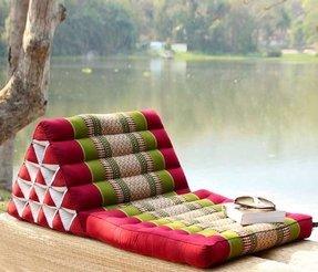Floor Cushions Ikea. Outdoor Floor Cushion 4 Cushions Ikea A - Itook.co