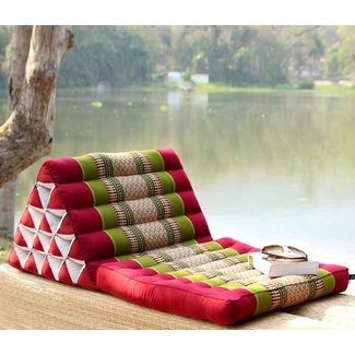 Outdoor floor cushion 4