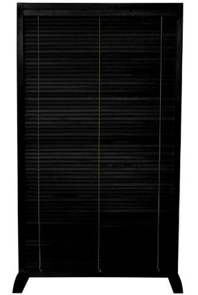 Room divider single panel room dividers