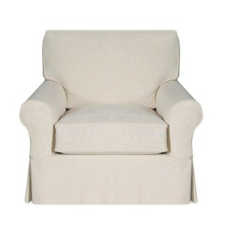Small chair slipcovers 2