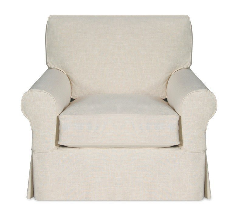 Small chair slipcovers 2  sc 1 st  Foter & Small Chair Slipcovers - Ideas on Foter