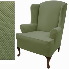 Small Chair Slipcovers Foter