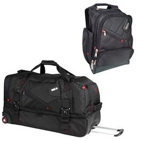 aa76904f1e86 Duffel Bag With Laptop Compartment - Ideas on Foter