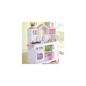 Big Play Kitchen Sets - Foter Cheap Play Kitchen Sets on skin care sets cheap, bedroom sets cheap, crib sets cheap, play dough sets cheap,