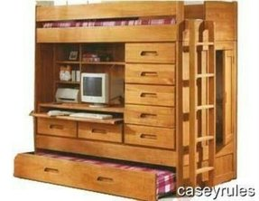 with awfco trundle beds fullfull site youthbunkbed bunk bed full bunkbed fullfulltwintrundle catalog twin