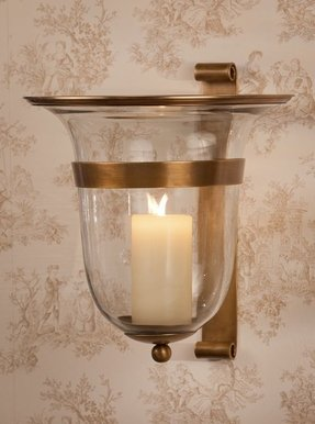 Candle wall sconce modern wall sconces by candle wall sconce