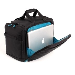 Duffel Bag With Laptop Compartment Ideas On Foter