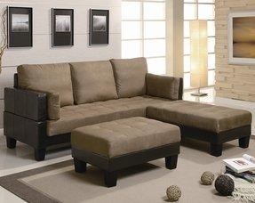 https://foter.com/photos/304/ergonomic-living-room-furniture-9.jpg?s=pi