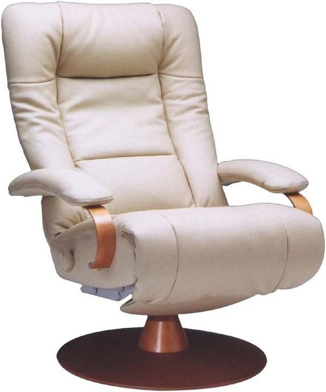 Merveilleux Ergonomic Living Room Furniture