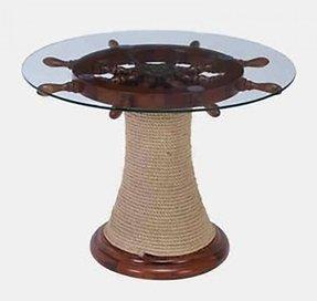 Interesting Oak Coffee Tables