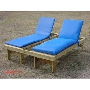 cushions casualine chaise cushion casual
