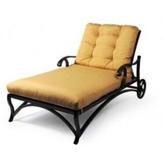 Oversized Chaise Lounge Cushions - Ideas on Foter
