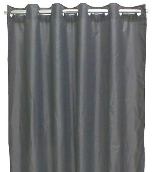 96 Inch Shower Curtains