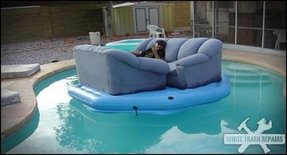 Cool pool floats for adults 4