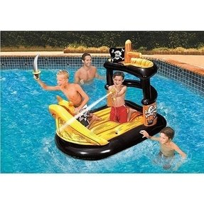 Cool pool floats for adults 5