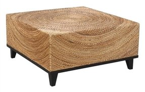 Cypress Coffee Table Foter - Cypress stump coffee table