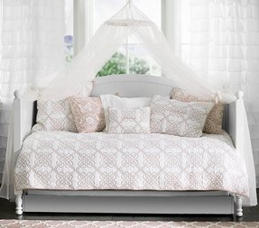 Daybed bedding for girls 2