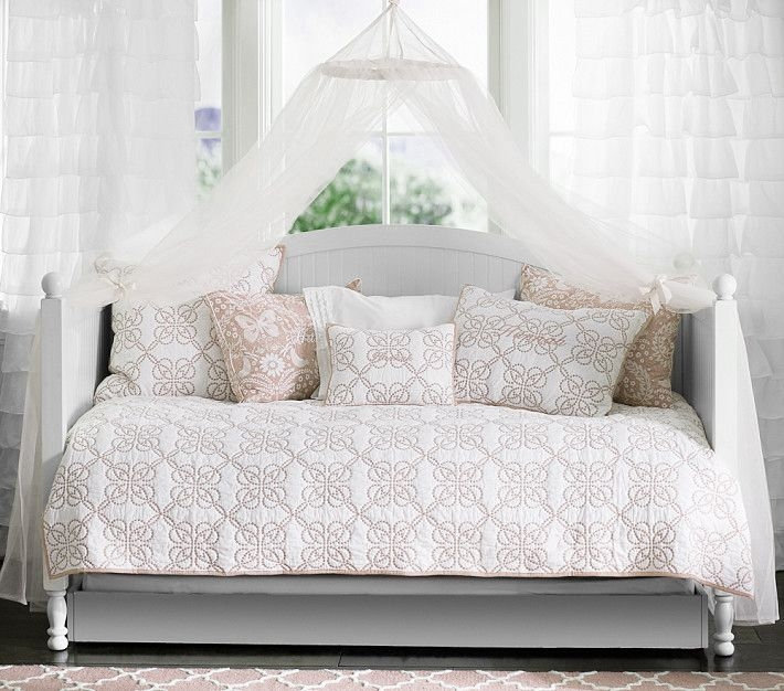 Daybed bedding for girls 2 & Daybed Bedding For Girls - Foter