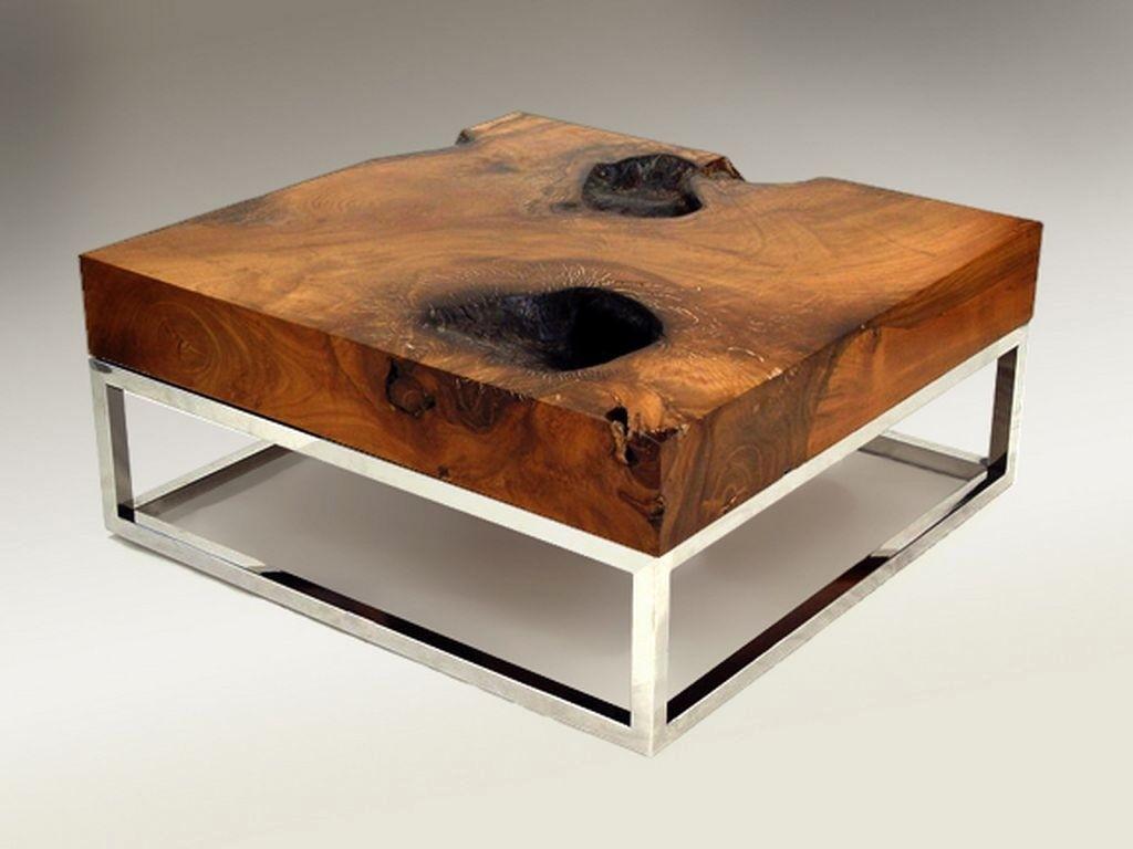 Delicieux Home Interior Furniture Designs Diy Ideas Unique Coffee Tables