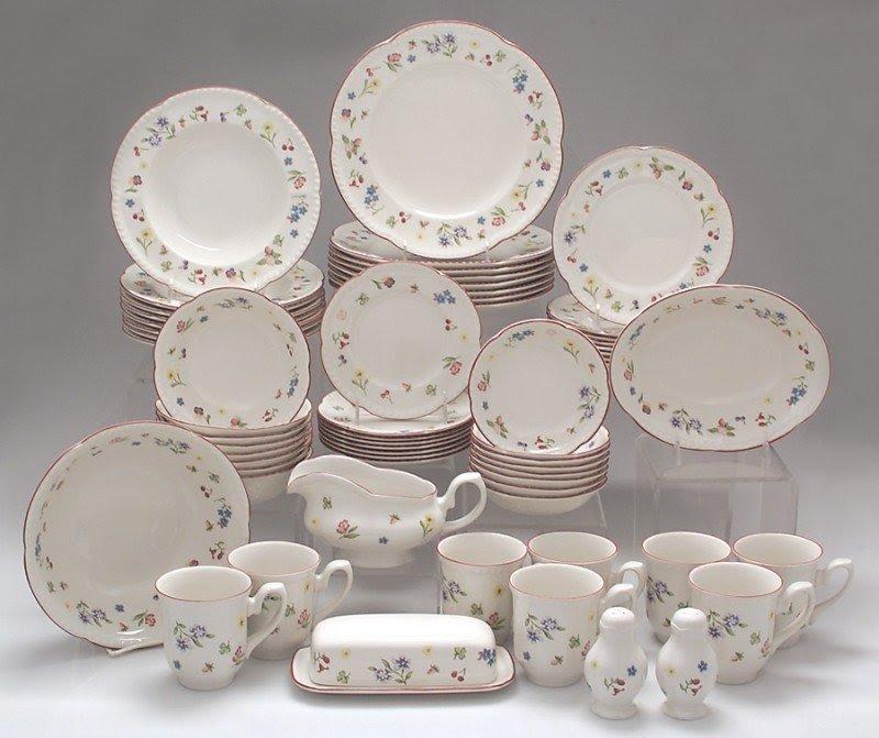Johnson brothers tableware & Johnson Bros Dinnerware - Foter