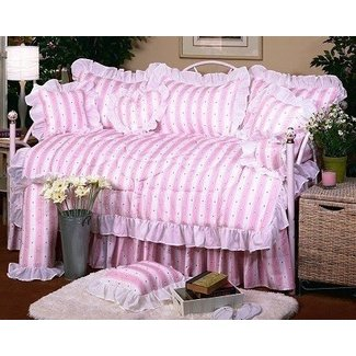Kids daybed bedding sets on daybed and bedding ensembles high
